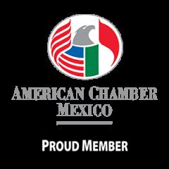 logo_american-chamber-mexico_300x300