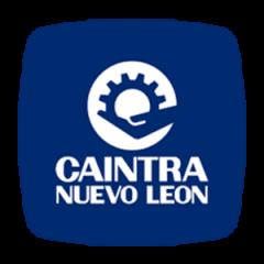 logo_caintra_300x300