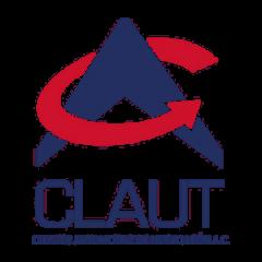 logo_claut-cluster-automotriz-nl_300x300