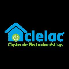logo_clelac-cluster-de-electrodomesticos_300x300