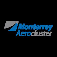 logo_monterrey-aero-cluster_300x300